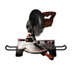 Black n Decker XTS100 Compound Mitre Saw 250mm Price In Pakistan