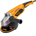 ANGLE GRINDER 7'' 2000 WATT INGCO BRAND PRICE IN PAKISTAN