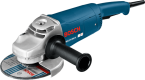 HEAVDUTY ANGLE/ GRINDER - TWO HAND GWS 21-180H, Power input 2.100 W, Idle speed 8.500 rpm, Disc dia. 180 mm ORIGINAL BOSCH BRAND PRICE IN PAKISTAN