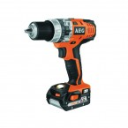 14.4 V compact hammerdrill/driver ORIGINAL AEG BRAND PRICE IN PAKISTAN