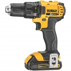 Brushless Compact Drill 18V Model DCD790C2 Price In Pakistan
