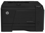 COLOR LASERJET PRO 200 - M251N PRINTER ORIGINAL HP BRAND PRICE IN PAKISTAN