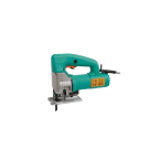 Jig Saw AMQ85 580W Price In Pakistan