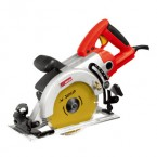 Sencan 751801 Marble Cutter In Pakistan