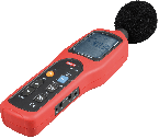 Uni-t Model UT/352 Sound Level Meters original uni-t hongkong brand price in Pakistan