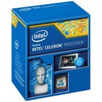 CPU CORE i5-4690 3.50GHZ 6MB LGA1150 4/4 ORIGINAL INTEL BRAND PRICE IN PAKISTAN