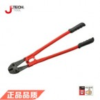 BOLT CUTTER 18'' ORIGINAL JETECH BRAND PRICE IN PAKISTAN