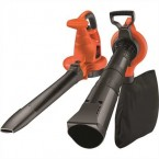 3000W Blower Vac ORIGINAL BLACK AND DECKER BRAND PRICE IN PAKISTAN