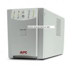 APC UPS 1500VA