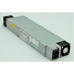 BATTERY CHARGER 12V, 57A  Dell12V57A