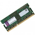 KINGSTON DDR3 SO RAM 2GB PC1600 FOR NOTEBOOK ORIGINAL KINGSTON BRAND PRICE IN PAKISTAN