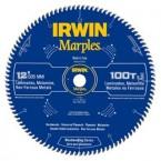 IRWIN Marples Woodworking Series Circular Saw Blades ORIGINAL IRWIN BRAND PRICE IN PAKISTAN