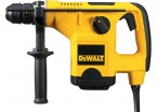 Compact Hammers Model D25404K Price In Pakistan