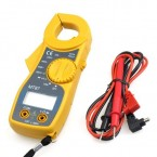 MT87 Clamp Multimeter In Pakistan