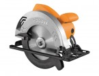 CF-CS001 CIRCULAR SAW price in Pakistan