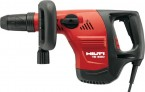 TE 500 Breaker 274701 HILTI ORIGINAL SWITZERLAND