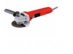 ANGLE GRINDER 100MM KANO BRAND PRICE IN PAKISTAN