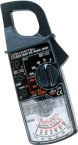 Kyoritsu AC Analogue Clamp Meters MODEL 2608A price in Pakistan