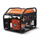 2.5  KW GENERATOR ORIGINAL DAEWOO BRAND PRICE IN PAKISTAN