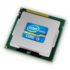 CPU CORE i3-3220 3.30GHZ 3MB LGA1155 2/4 Ivy Bridge ORIGINAL INTEL BRAND PRICE IN PAKISTAN