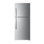 REFRIGERATOR WITH 5 WAY COOLING SYSTEM HAIER BRAND PRICE IN PAKISTAN