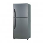 REFRIGERATOR WITH TURBO COOLING AND 5 WAY COOLING SYSTEM HAIER BRAND PRICE IN PAKISTAN