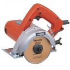 Maktec MT410 Marble Cutter 110mm price in Pakistan