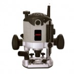 CROWN Router 12 CT11002 1400w 9000 28000rpm Price In Pakistan