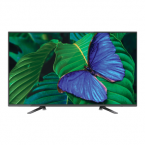 LE 42B9000 42'' FULL  HD 1080P LED TV HAIER BRAND PRICE IN PAKISTAN