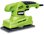 Finishing Sander WD010810180 Price In Pakistan