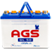 AGS GL50 Battery price in Pakistan