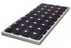 MONOCRYSTALLINE SOLAR PANEL 36V 200WATT INVEREX Brand: INVEREX Product Code: Mono 36V 200Watt Inverex