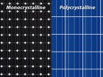 POLYCRYSTALLINE SOLAR PANEL 36V 300WATT Brand: INVEREX Product Code: Poly 36V 300Watt