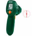 Extech IR300UV IR Thermometer with UV Leak Detector original extech brand price in Pakistan