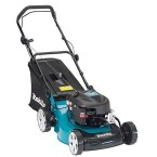 MAKITA Petrol Lawn mowers 46 cm – PLM4620N price in Pakistan