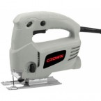 CROWN Jig Saw CT15080 500w 65mm 700 3000spm Price In Pakistan