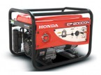Honda EP2000GN 2kva Generators Price in Pakistan