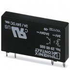 Miniature solid-state relay - OPT-24DC/ 24DC/ 2 - 2966595 price in Pakistan