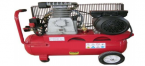 AIR COMPRESSOR 100L ORIGINAL EXCEL BRAND PRICE IN PAKISTAN