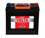 VOLTA MF60 Battery price in Pakistan