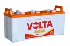 VOLTA IPS GOLD 1600 Battery price in Pakistan