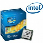 CPU CORE i7-3770 3.40GHZ 8MB LGA1155 4/8 Ivy Bridge ORIGINAL INTEL BRAND PRICE IN PAKISTAN