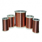 SUPER ENAMELED COPPER WIRE PRICE IN PAKISTAN