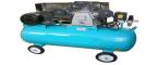 AIR COMPRESSOR 300L WITH WHEEL 5365300 ORIGINAL EXCEL BRAND PRICE IN PAKISTAN