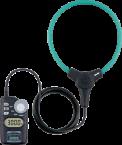Kyoritsu AC Digital Clamp Meters 2210R price in Pakistan