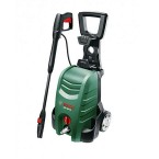 Bosch AQT 35-12 120-Bar Home and Car Pressure Washer price in Pakistan