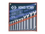 11PCS COMB.SET (8-24) ORIGINAL KINGTONY BRAND PRICE IN PAKISTAN