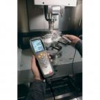 testo 735-1 - temperature measuring instrument (3-channel) original testo brand price in Pakistan