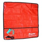 8PK-AS07-1 PORTABLE ANTISTATIC MAT PROSKIT BRAND PRICE IN PAKISTAN