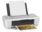 DESKJET 1010 PRINTER (net deal) ORIGINAL PRICE IN PAKISTAN